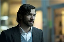 The Age of Adaline Photo 6
