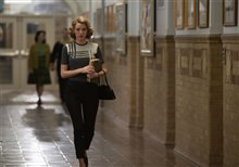 The Age of Adaline Photo 8