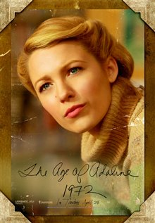 The Age of Adaline Photo 16