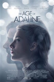 The Age of Adaline Photo 20