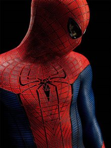 The Amazing Spider-Man 2 Photo 26 - Large