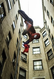 The Amazing Spider-Man 2 Photo 37 - Large