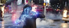The Amazing Spider-Man 2 Photo 14