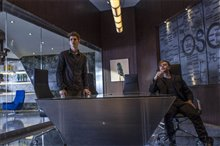 The Amazing Spider-Man 2 Photo 18