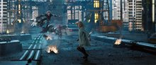 The Amazing Spider-Man 2 Photo 21