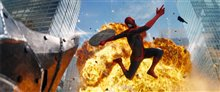 The Amazing Spider-Man 2 Photo 23