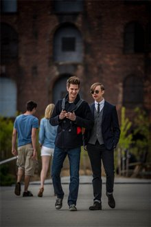The Amazing Spider-Man 2 photo 41 of 41