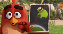 The Angry Birds Movie photo 31 of 45