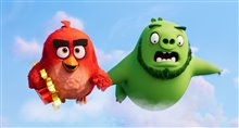 The Angry Birds Movie 2 Photo 19
