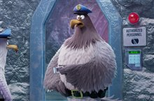 The Angry Birds Movie 2 Photo 23