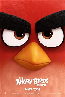 The Angry Birds Movie Photo 41