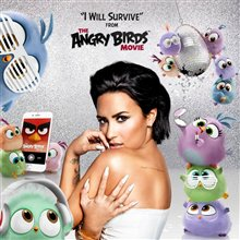 The Angry Birds Movie Photo 9