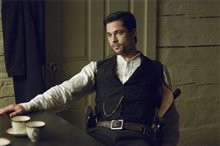 The Assassination of Jesse James by the Coward Robert Ford photo 3 of 36