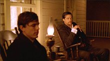 The Assassination of Jesse James by the Coward Robert Ford photo 9 of 36