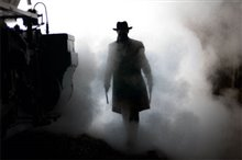 The Assassination of Jesse James by the Coward Robert Ford photo 11 of 36