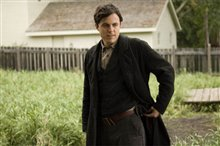 The Assassination of Jesse James by the Coward Robert Ford Photo 13