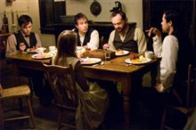 The Assassination of Jesse James by the Coward Robert Ford Photo 16