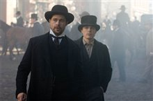 The Assassination of Jesse James by the Coward Robert Ford Photo 17 - Large