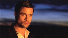 The Assassination of Jesse James by the Coward Robert Ford Photo 19 - Large