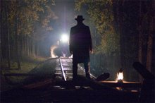 The Assassination of Jesse James by the Coward Robert Ford Photo 25 - Large