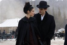 The Assassination of Jesse James by the Coward Robert Ford photo 27 of 36