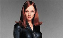 The Avengers (1998) photo 5 of 12