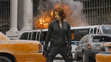 The Avengers Photo 11