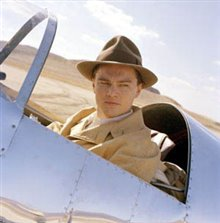 The Aviator Photo 9