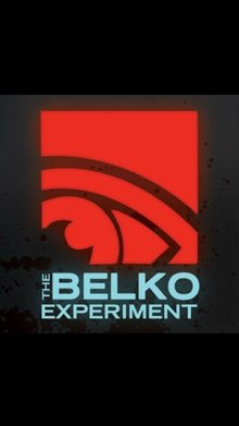 The Belko Experiment (v.o.a.) Photo 1
