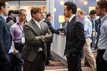 The Big Short Photo 2