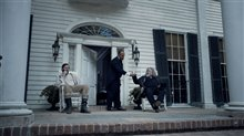 The Birth of a Nation Photo 20