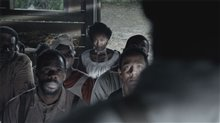 The Birth of a Nation Photo 22