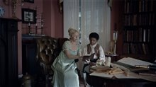 The Birth of a Nation Photo 27