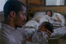 The Birth of a Nation (v.o.a.) Photo 4