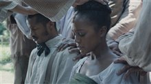 The Birth of a Nation (v.o.a.) Photo 10