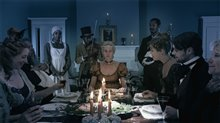 The Birth of a Nation (v.o.a.) Photo 18