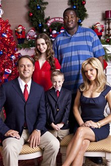 The Blind Side Photo 26