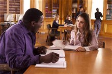 The Blind Side Photo 8