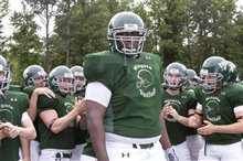 The Blind Side Photo 12