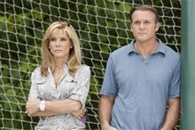 The Blind Side Photo 18