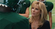 The Blind Side Photo 21