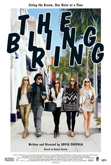 The Bling Ring Photo 16 - Large