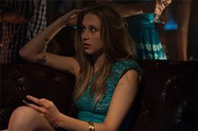 The Bling Ring Photo 4