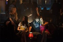 The Bling Ring Photo 8