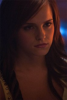 The Bling Ring Photo 17
