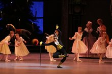 The Bolshoi Ballet: The Nutcracker Photo 3