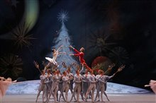 The Bolshoi Ballet: The Nutcracker Photo 5