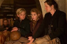 The Book Thief Photo 1