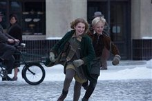 The Book Thief Photo 3