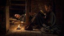 The Book Thief Photo 5